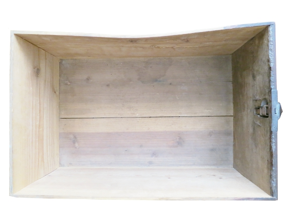 The authentic japanese furniture ancien neuf for Meuble japonais mizuya