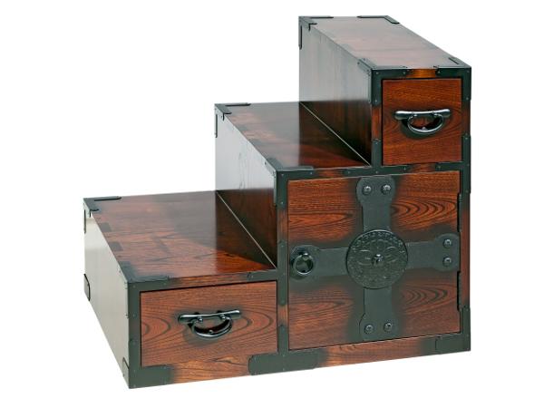 Le vrai meuble japonais voir mes meubles for Meuble japonais belgique