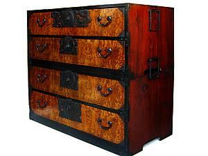 Le vrai meuble japonais vendre mon meuble japonais for Meubles japonais paris
