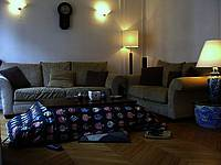 le vrai meuble japonais ligne nagomi. Black Bedroom Furniture Sets. Home Design Ideas