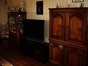Le vrai meuble japonais id es d 39 agencement for Meuble bureau japonais