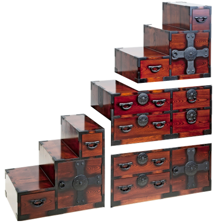 rouge tvs and boutiques on pinterest. Black Bedroom Furniture Sets. Home Design Ideas