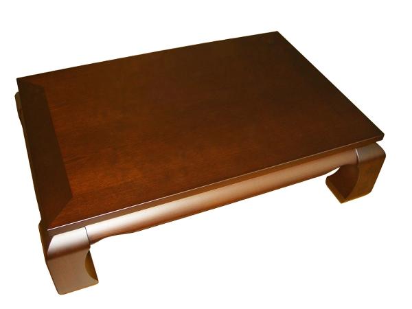 le vrai meuble japonais ka tb o120 ve bf. Black Bedroom Furniture Sets. Home Design Ideas