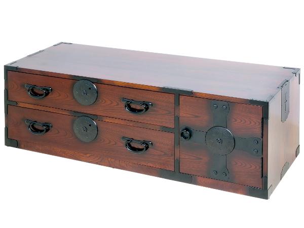 le vrai meuble japonais ya ta 1204 ve bf. Black Bedroom Furniture Sets. Home Design Ideas