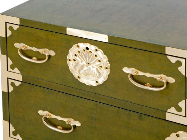 Le vrai meuble japonais ta ta 0001 wa ve - Meuble japonais paris ...