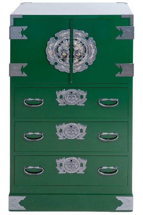 Le vrai meuble japonais ta ta 0027 ca ve for Mobilier japonais traditionnel