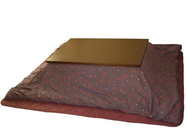 le vrai meuble japonais hi ac kc01 um vi. Black Bedroom Furniture Sets. Home Design Ideas