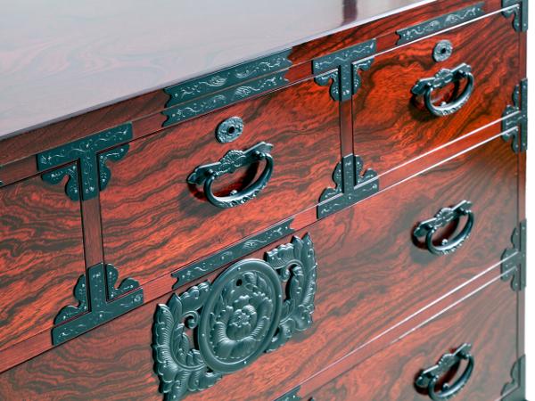 Le vrai meuble japonais ta ku 0008 ca bf for Meuble japonais paris